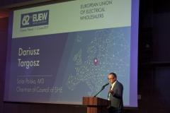 EUEW2017_016