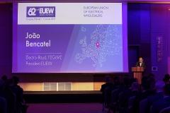 EUEW2017_017b