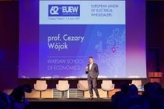 EUEW2017_083b